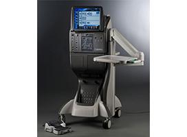 硝子体/白内障手術器械(コンステレーションビジョンシステム)