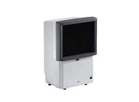 視力計(SSC-300)