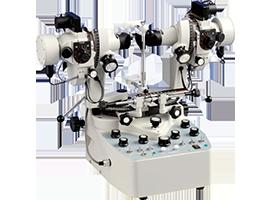 大型弱視鏡(MT-364)
