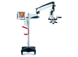 眼科手術顕微鏡(M844 F40)