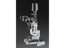 細隙灯顕微鏡(900BQLED)